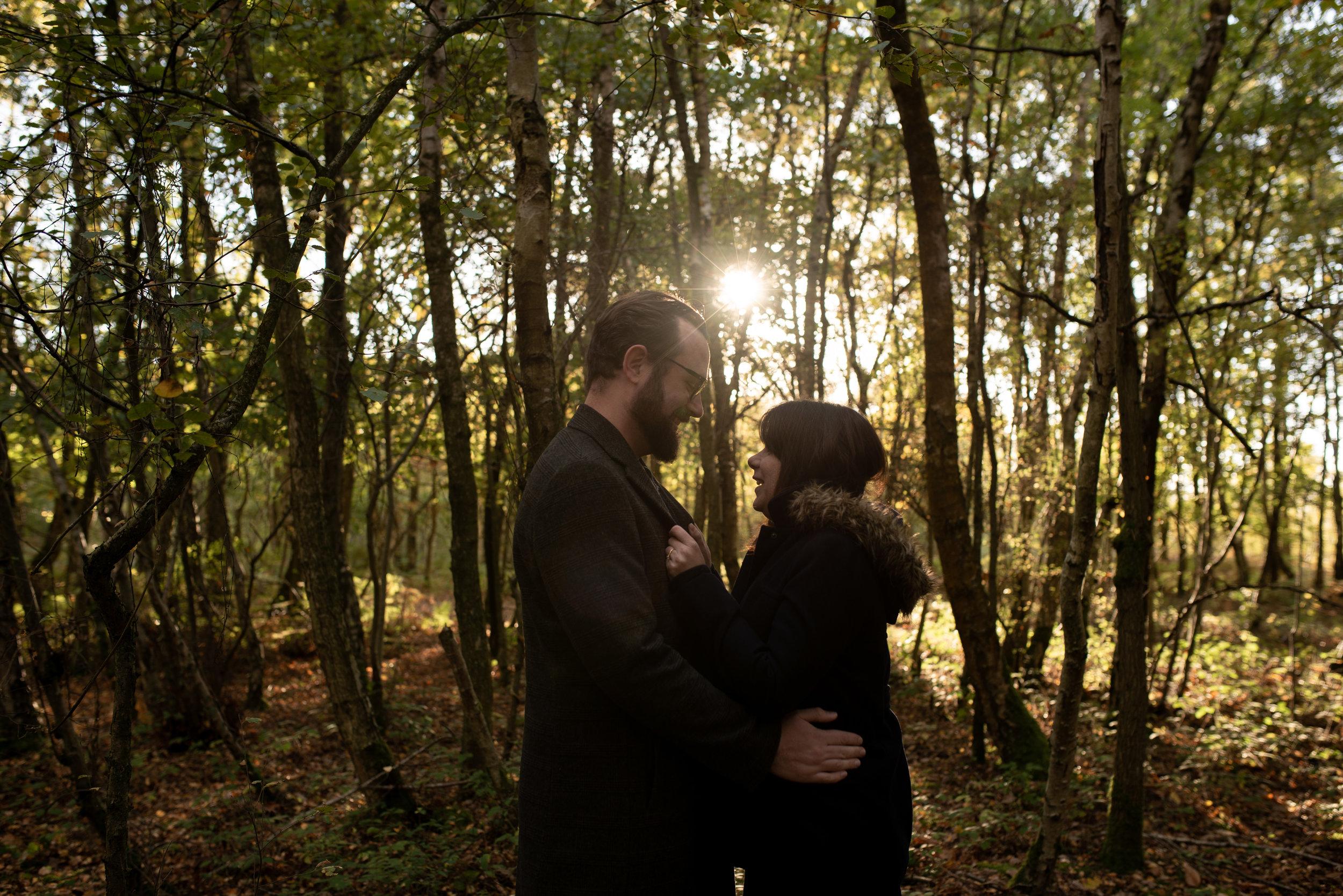 Newbury-Wedding-Photographer-2.jpg