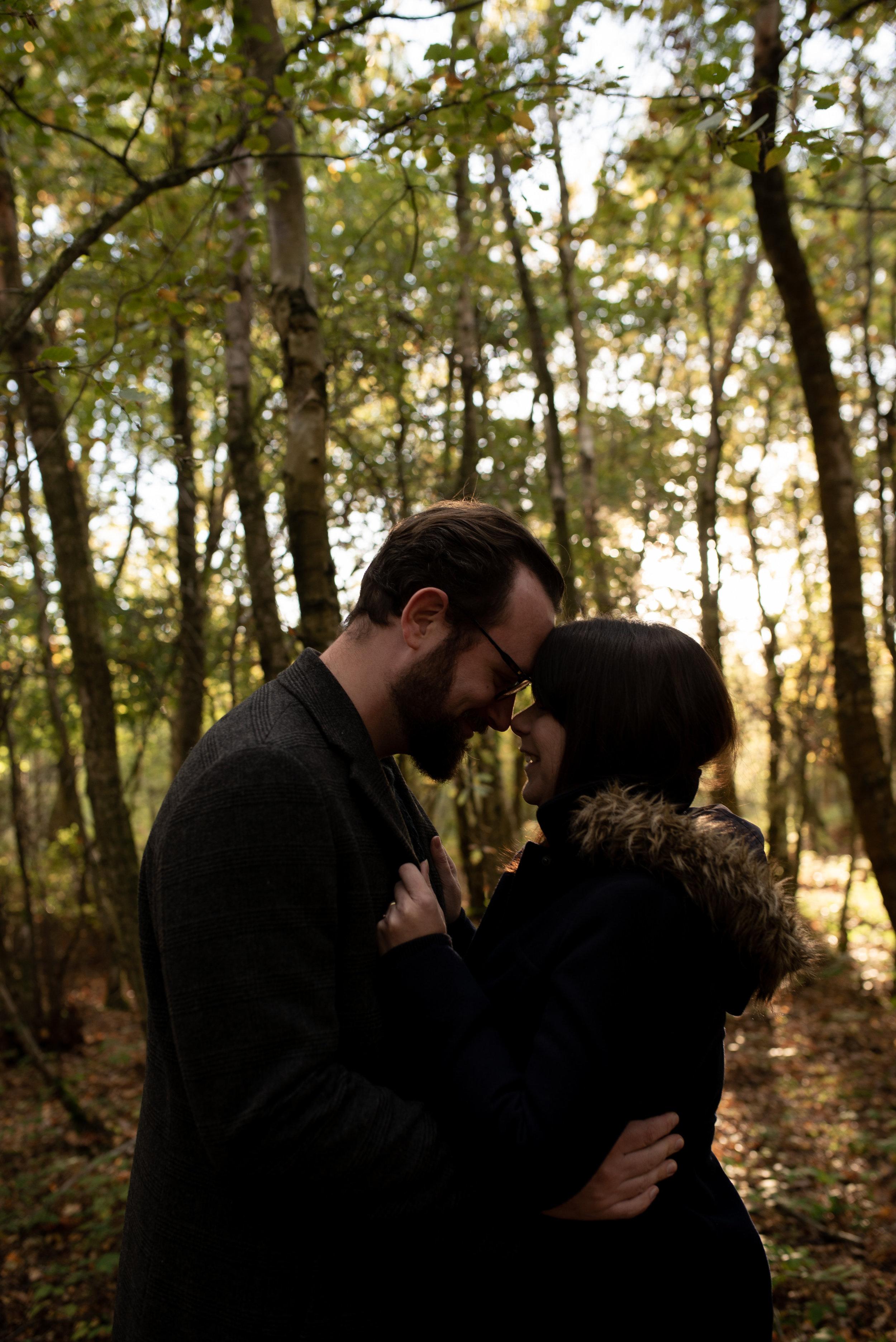Newbury-Wedding-Photographer-3.jpg