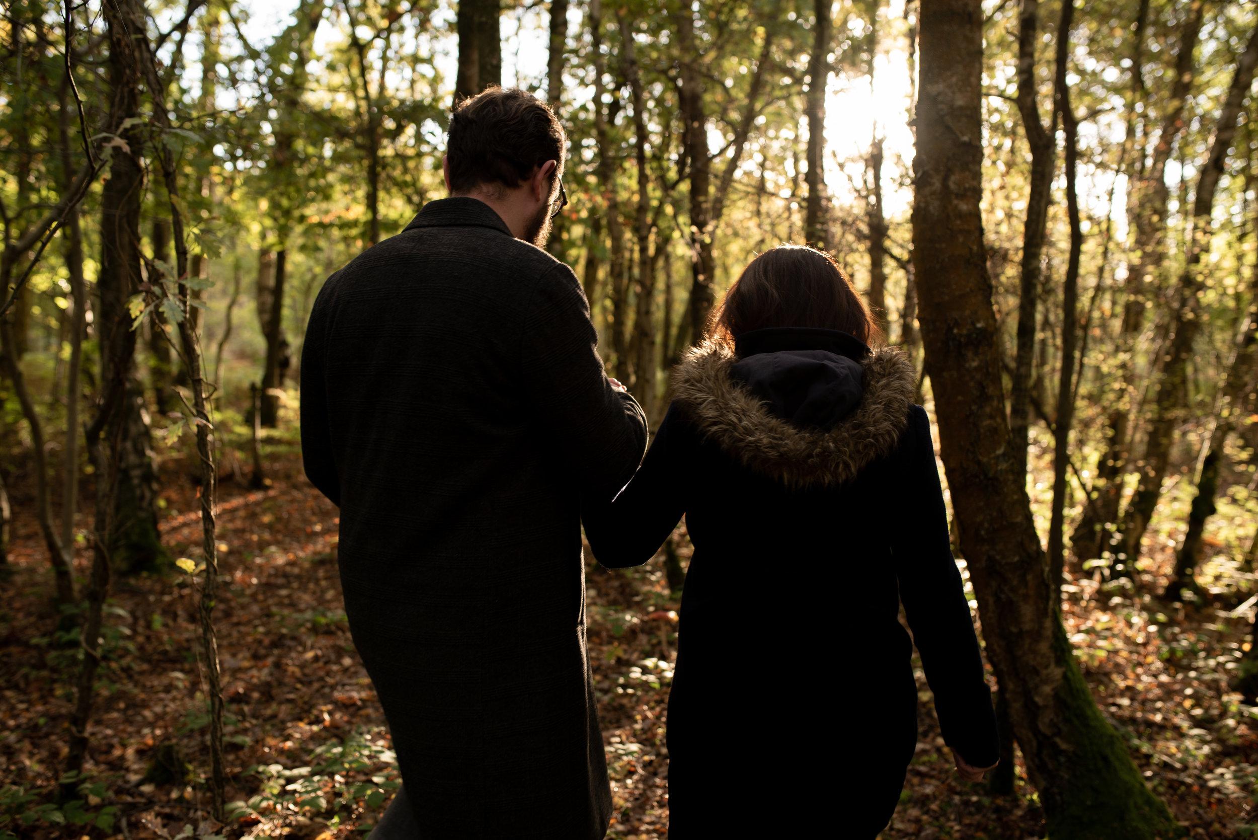 Newbury-Wedding-Photographer-6.jpg
