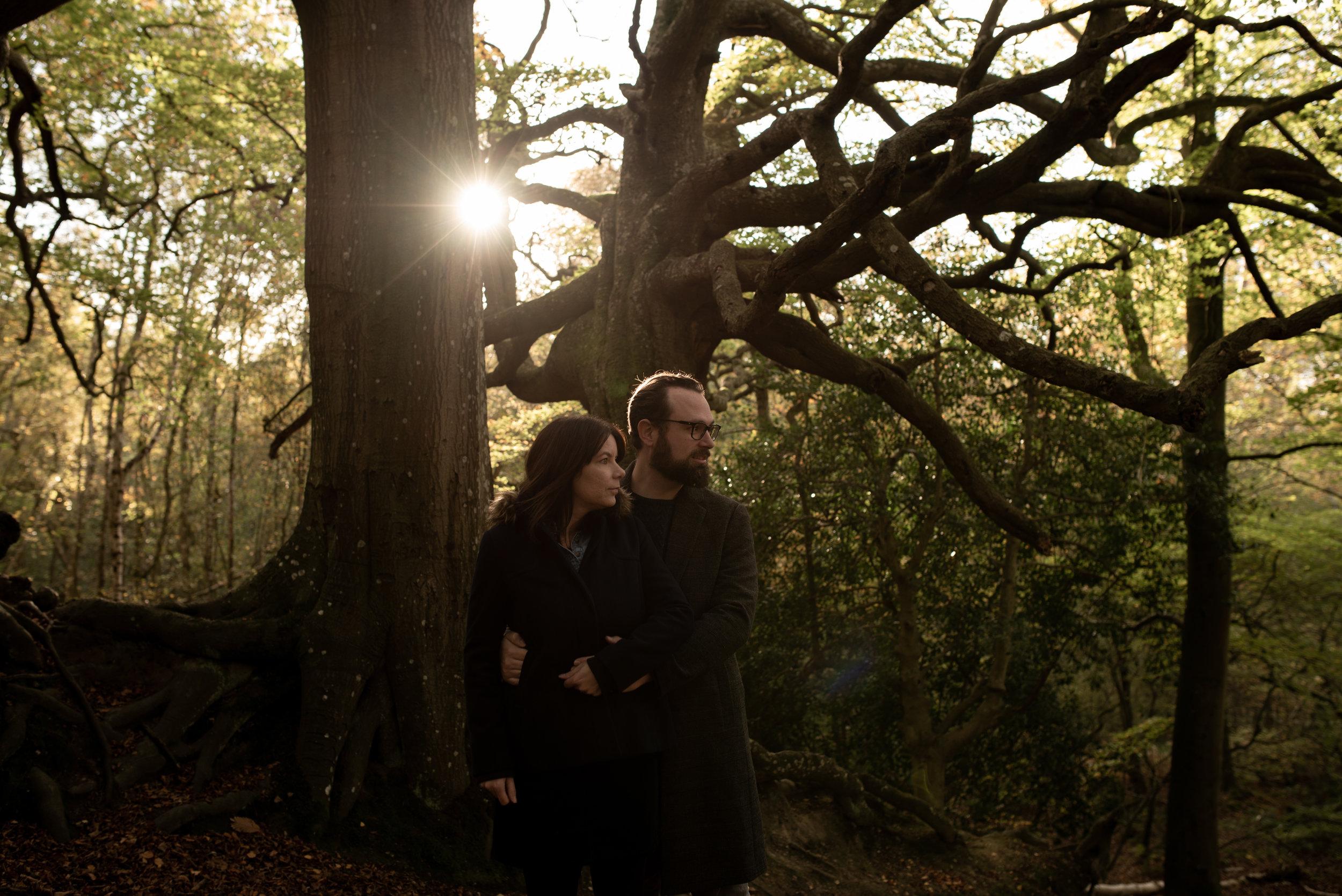 Newbury-Wedding-Photographer-9.jpg