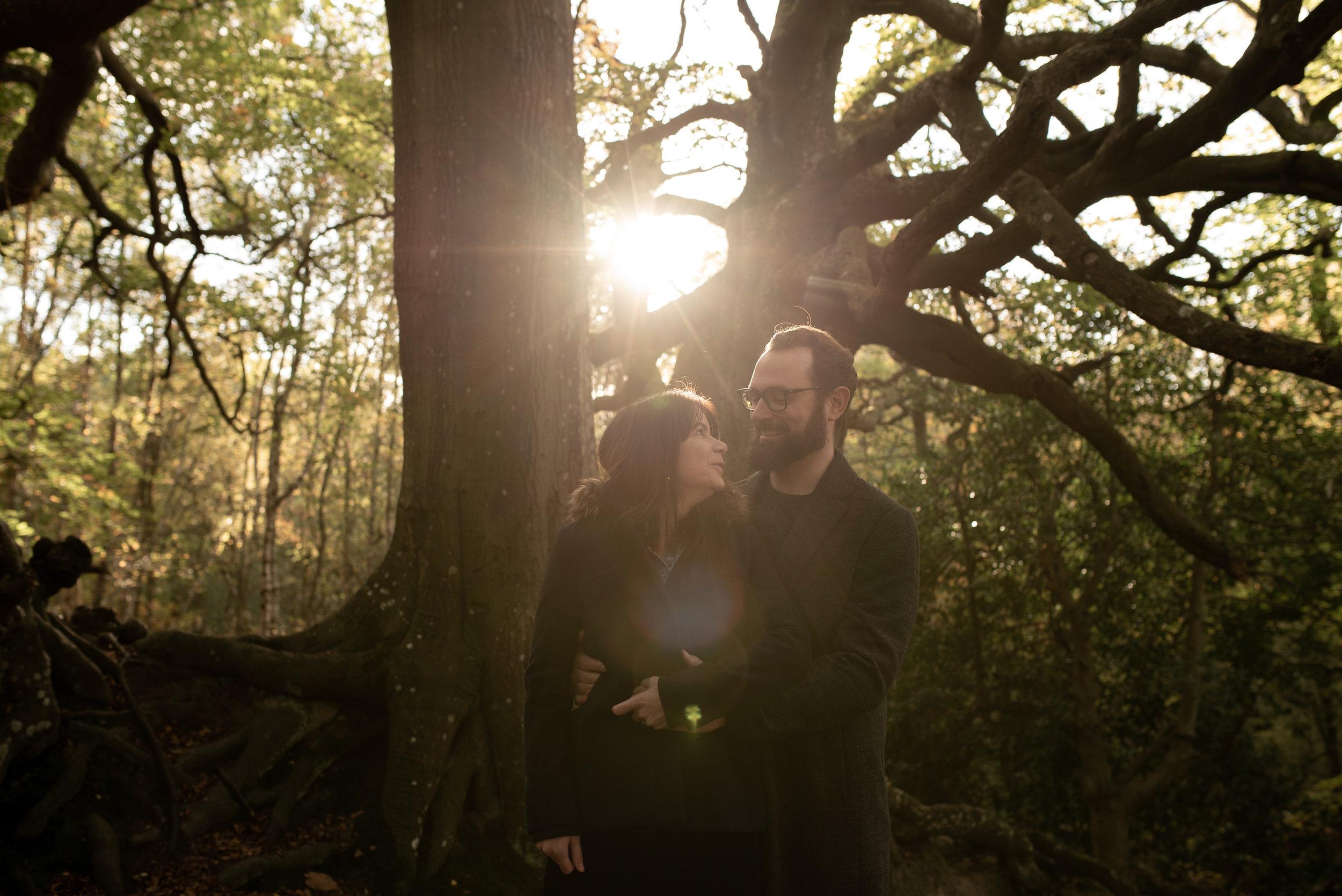 Newbury-Wedding-Photographer-10.jpg