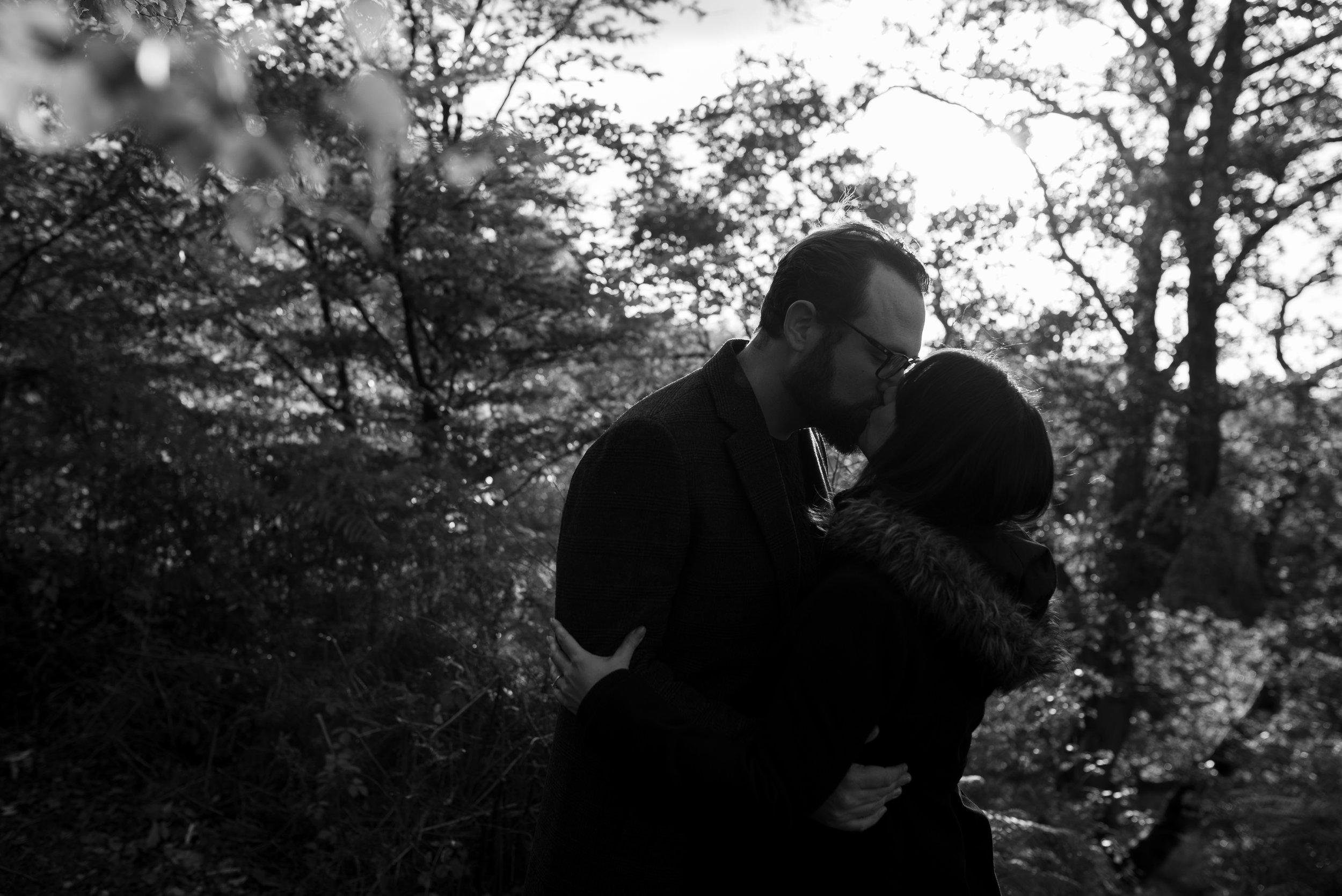 Newbury-Wedding-Photographer-13.jpg