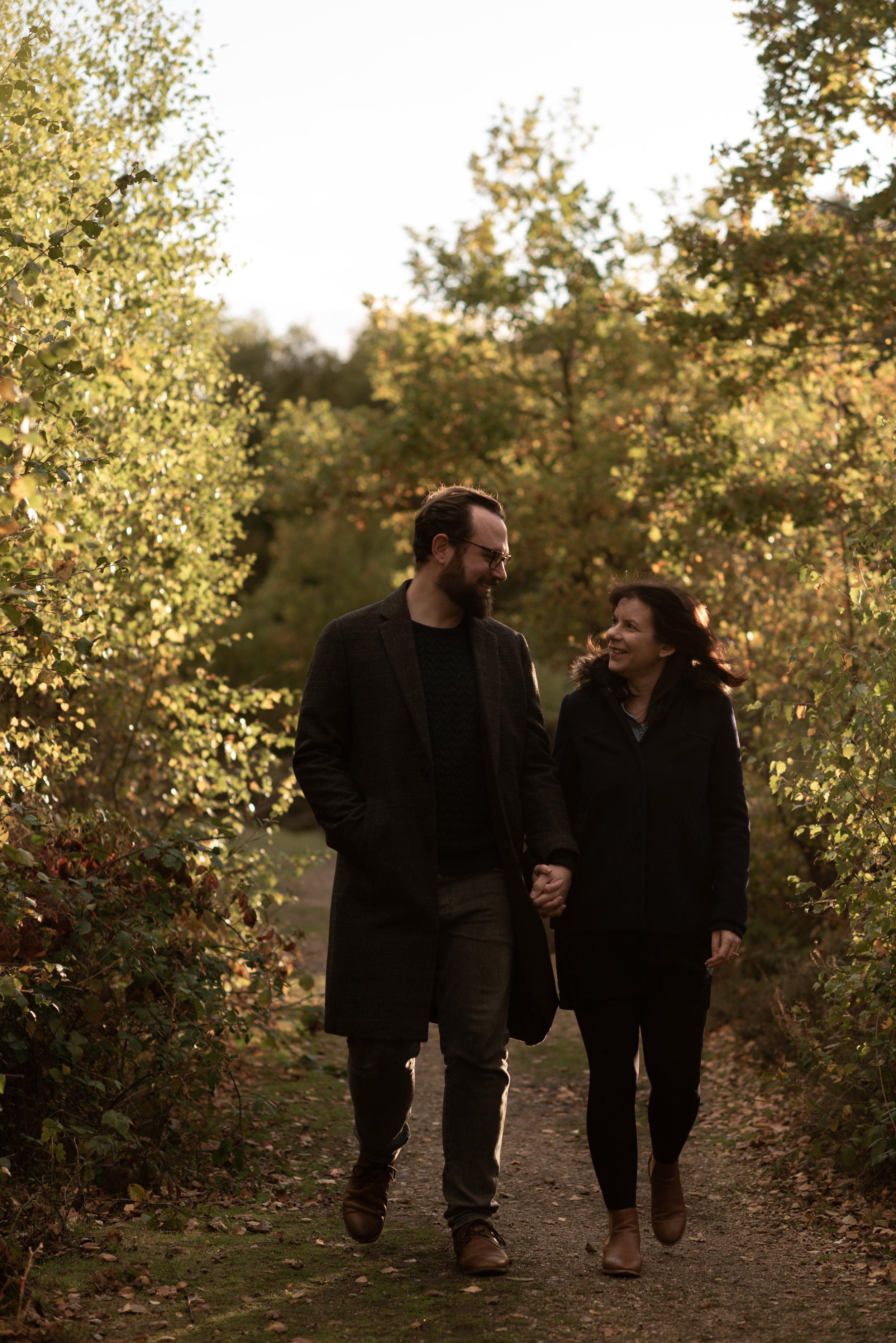 Newbury-Wedding-Photographer-15.jpg