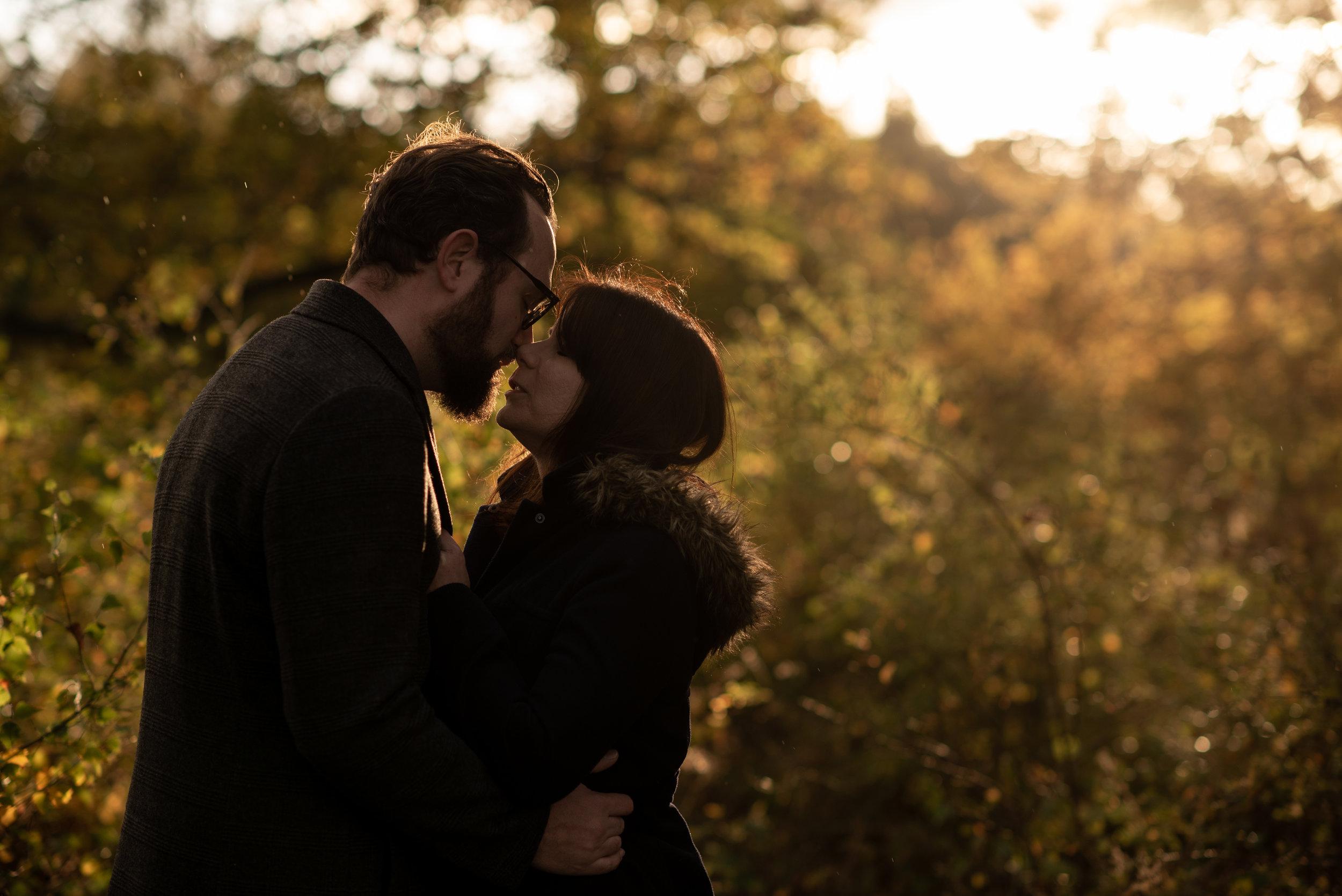 Newbury-Wedding-Photographer-21.jpg