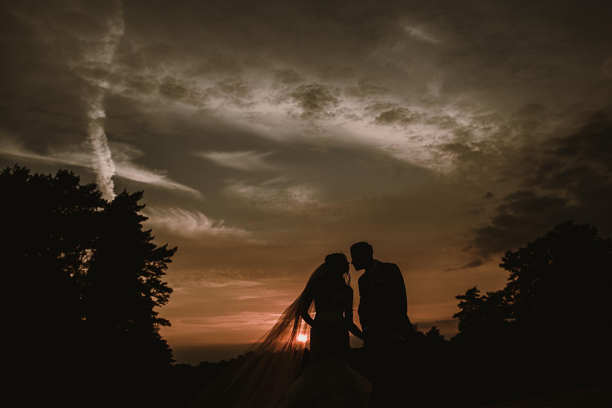 Pineridge-Wedding-Wedding-Photographer-1.jpg