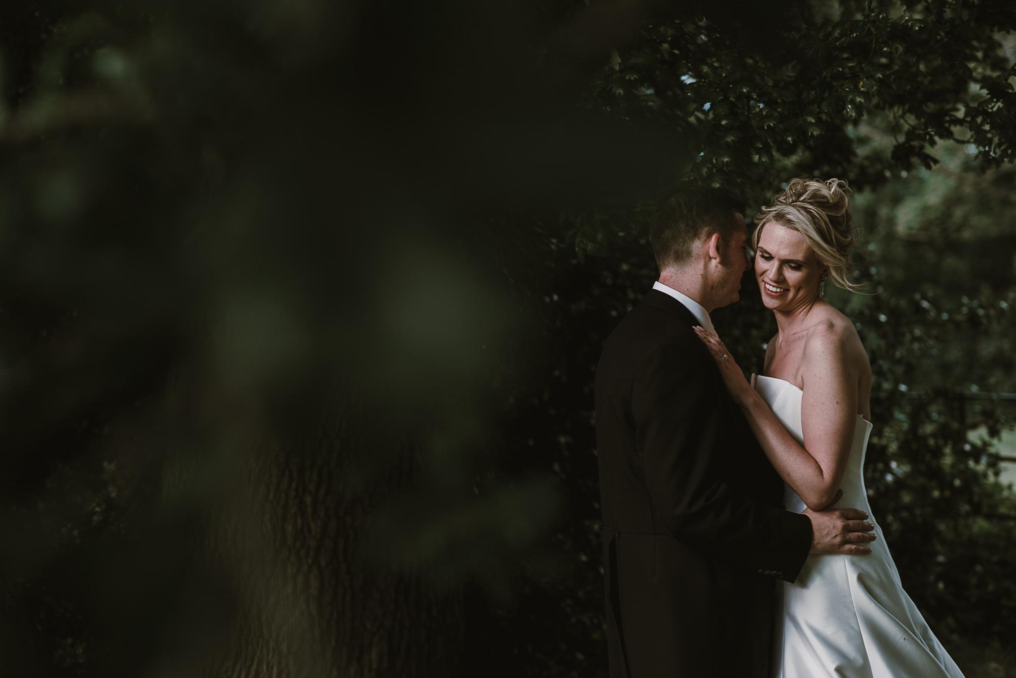 Botleys-Mansion-Wedding-Photographer-2.jpg