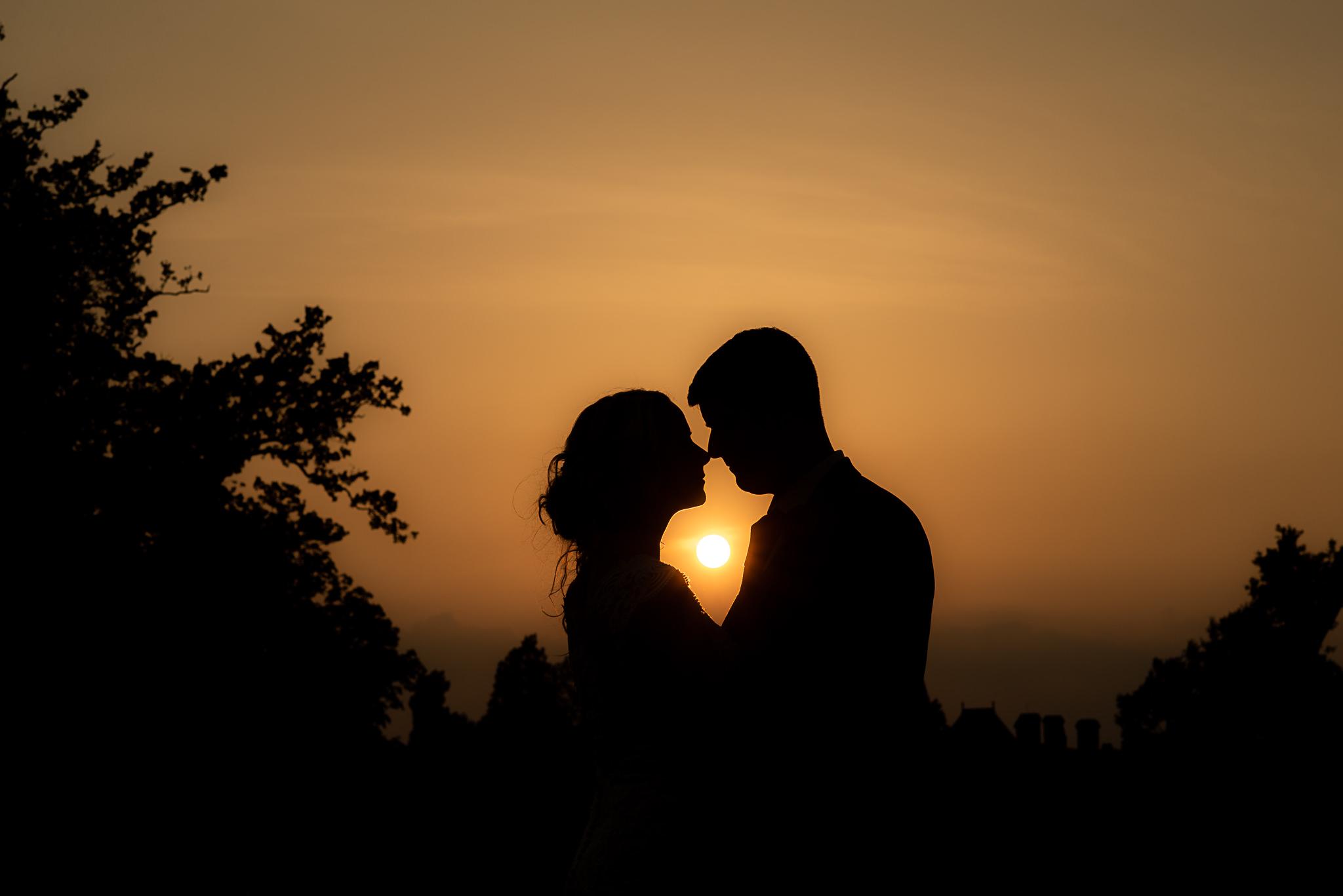 Yateley-Wedding-Photographer4.jpg