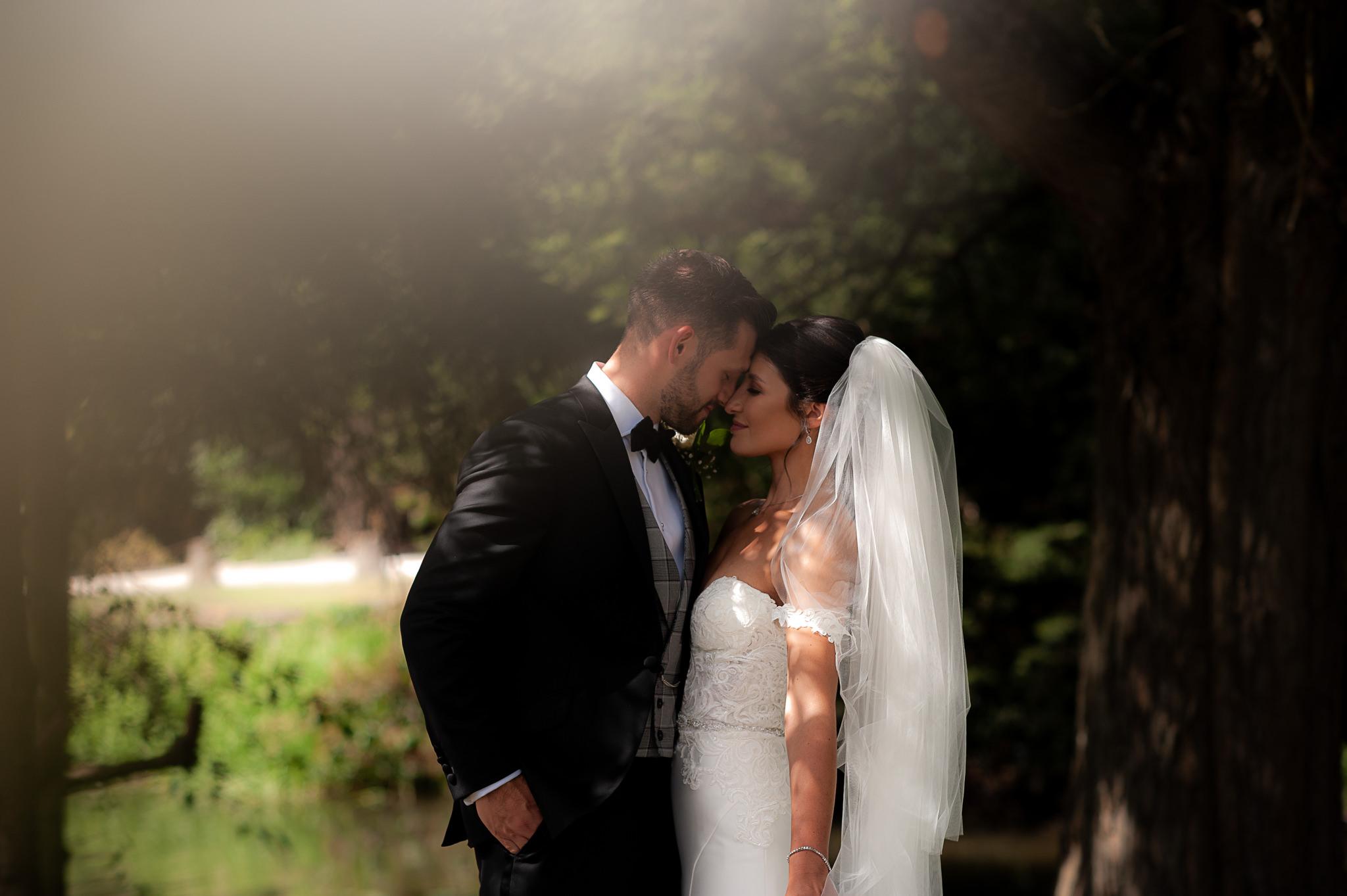 Yateley-Wedding-Photographer5.jpg