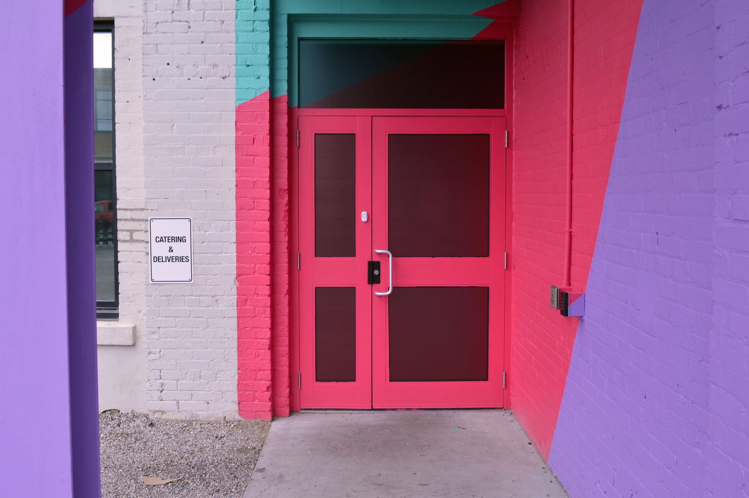 enterance-main-door.JPG