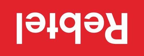 500px-Rebtel_logo.jpg