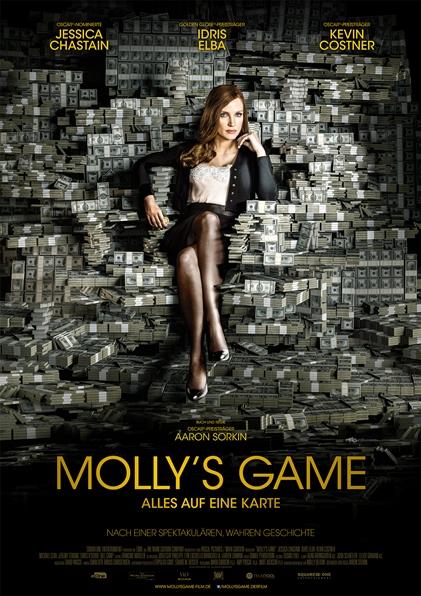 MollysGame Plakat klein.jpg