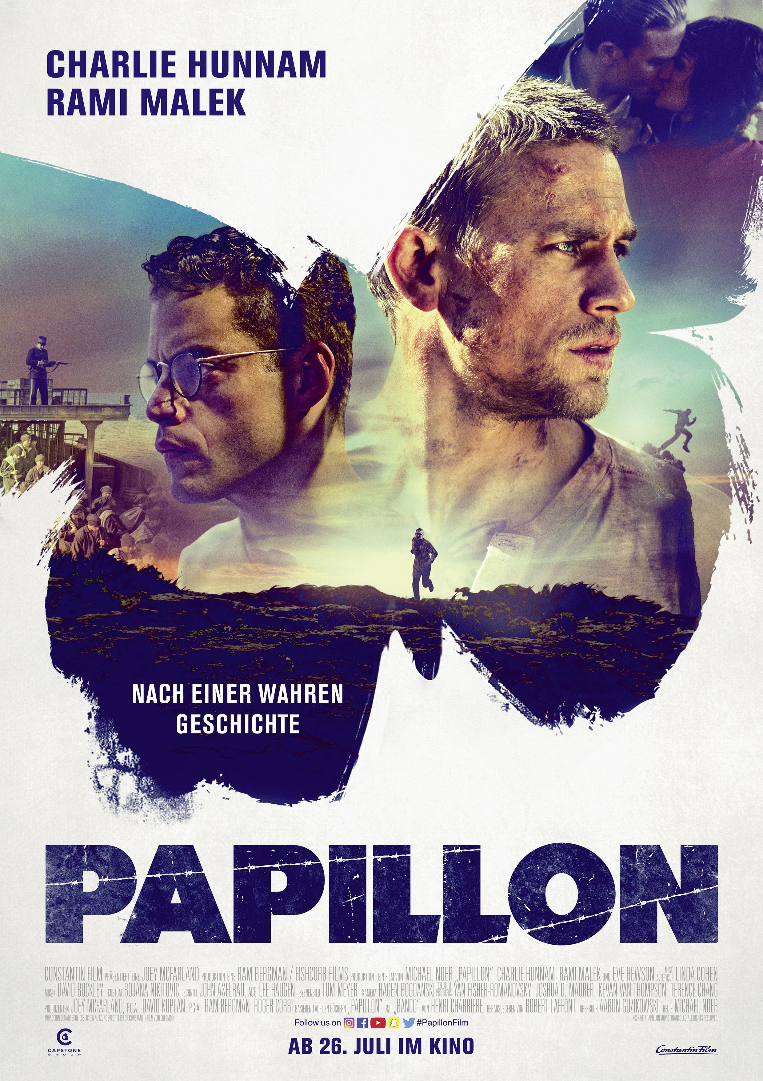 PAPILLON_Plakat_A4_klein.jpg