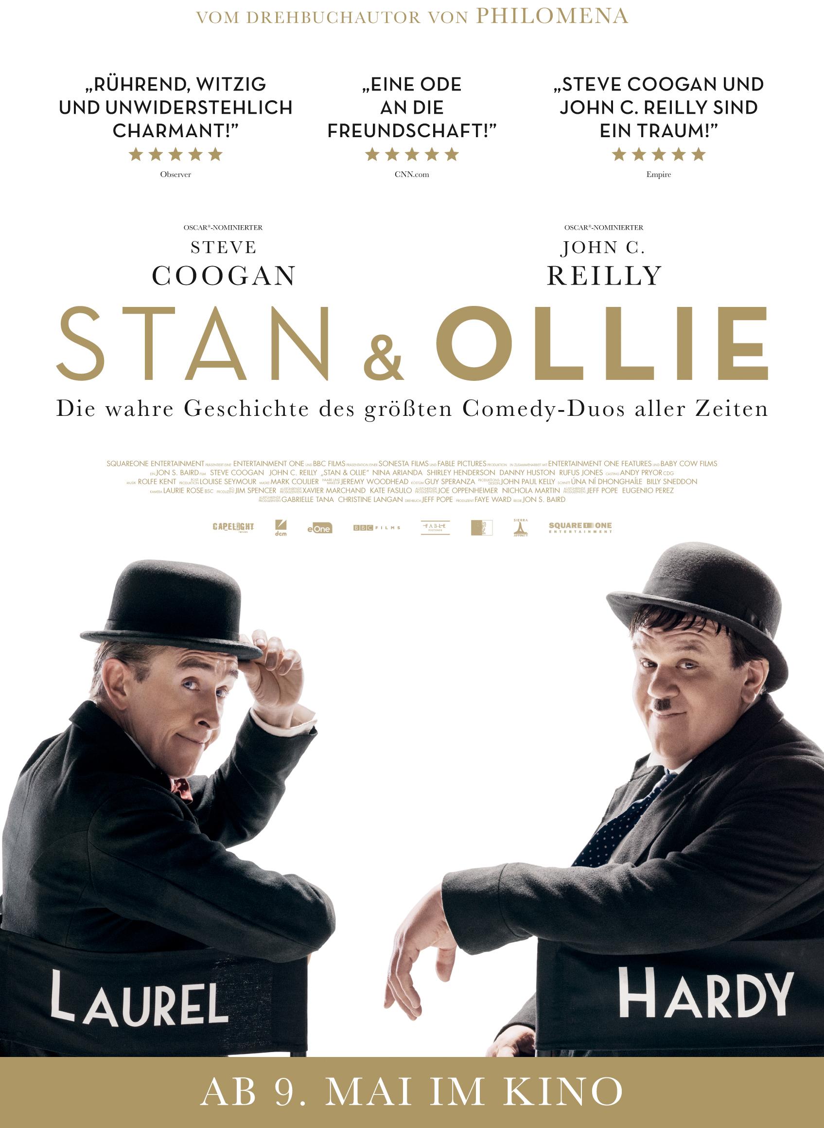 Stan_Ollie_MotivA_Plakat.jpg