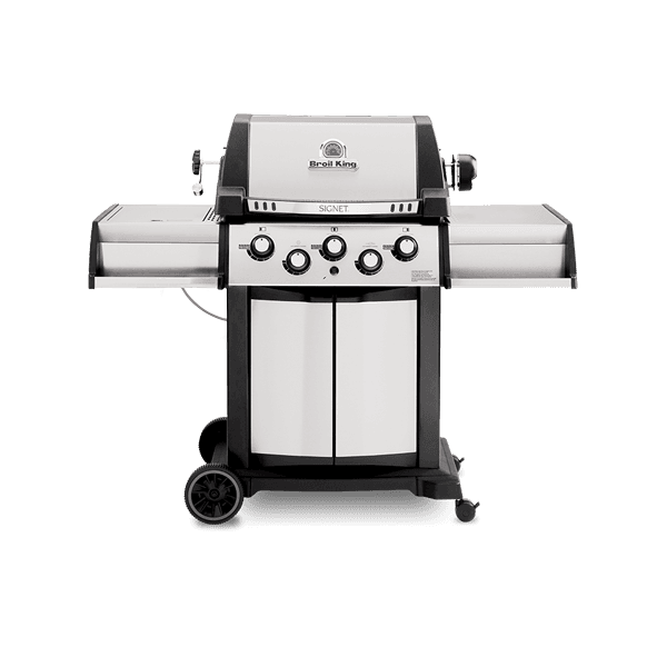 Broil King Signet 90 - gas grill