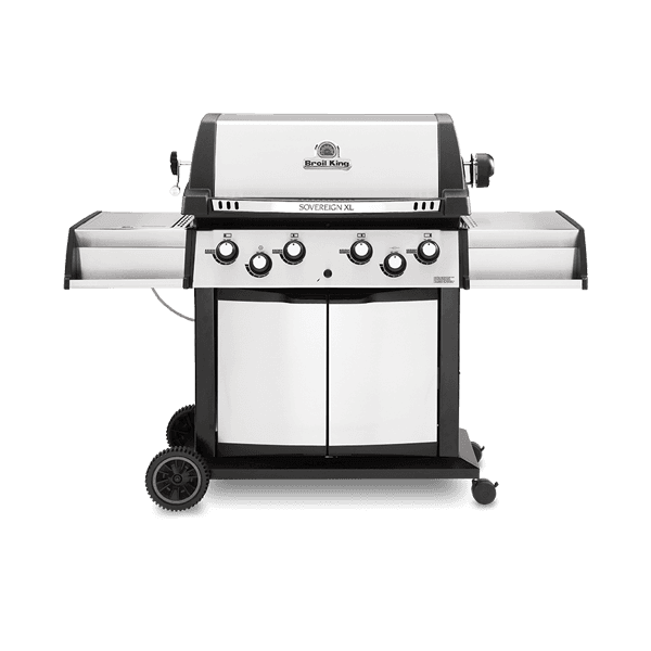 Broil King Sovereign XLS 90 - gas grill