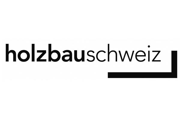 partnerlogos_holzbauschweiz.png