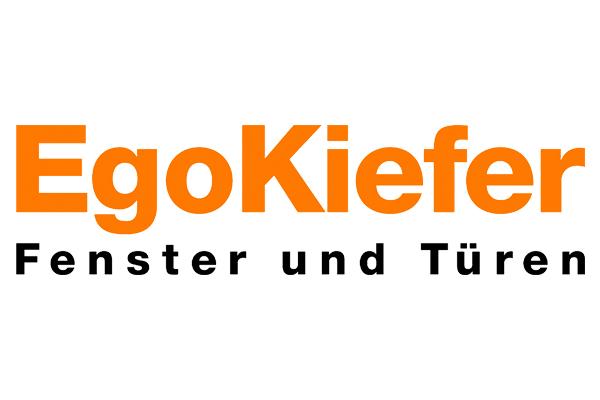 partnerlogos_egokiefer.png