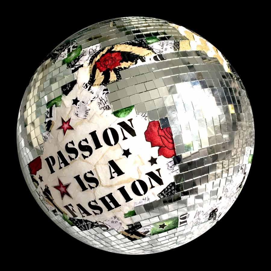 1.Passion.jpg