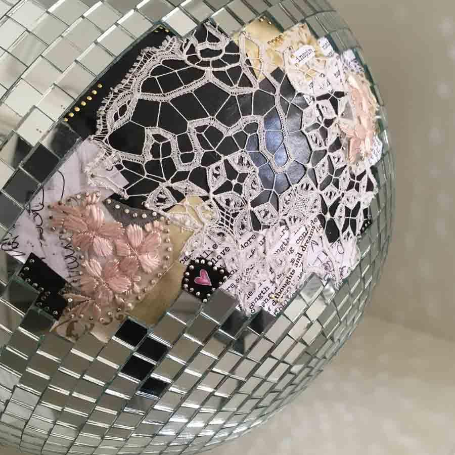 schiaparelli-mirror-ball.jpg
