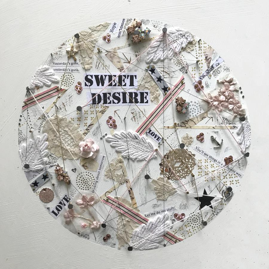 sweet-desire.jpg