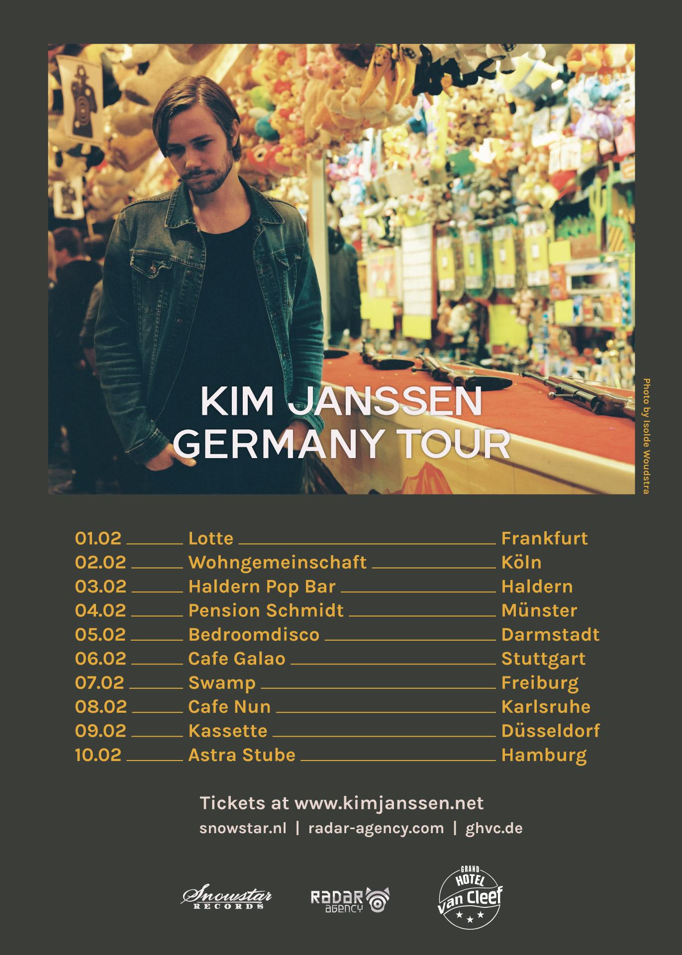 Kim-Janssen-DE-Tour-2018-digi.jpg