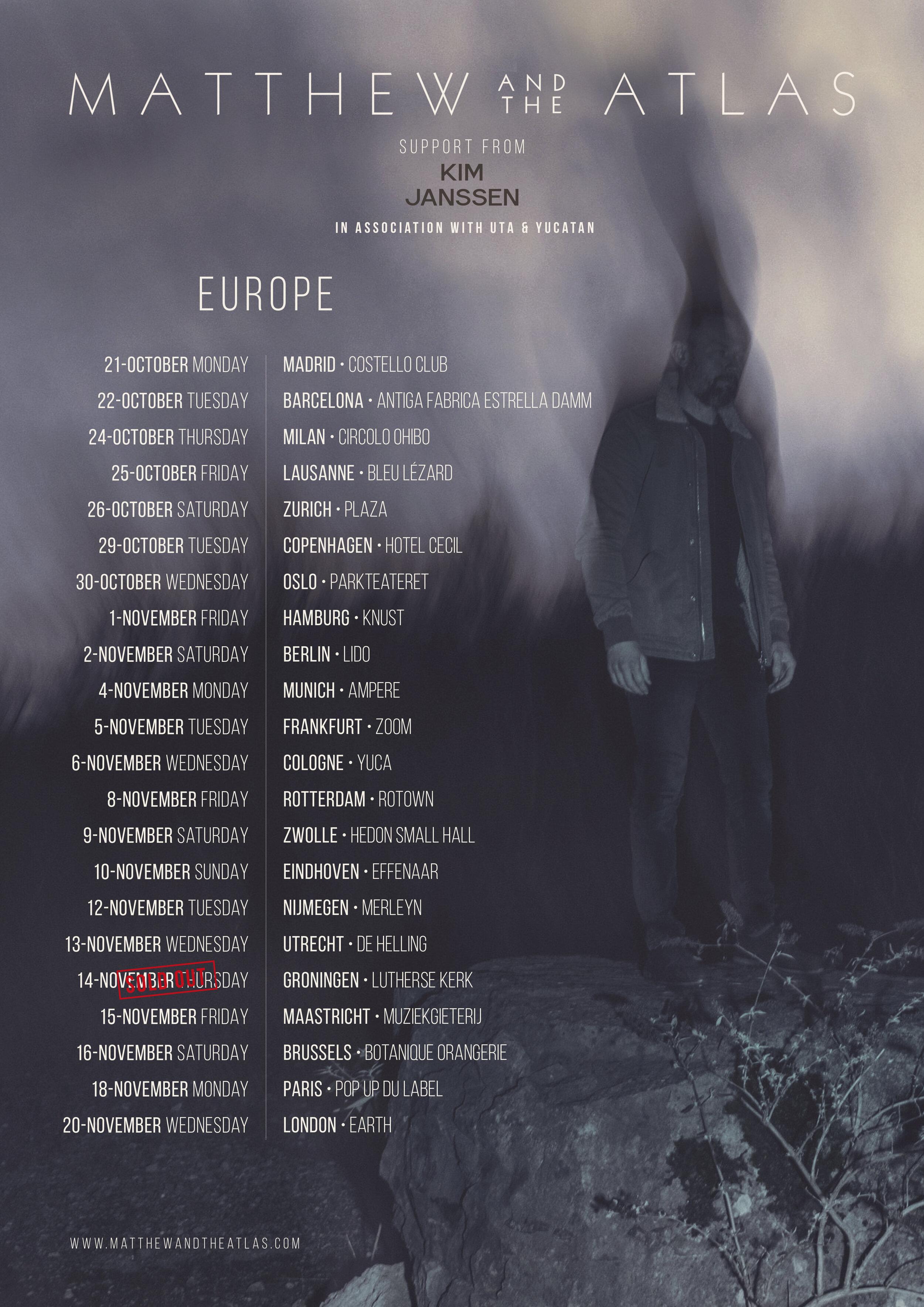 Europe tour poster_final.jpg