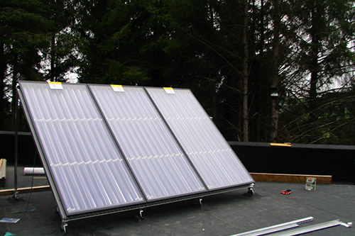 renewable-energy-home-page-pic.jpg