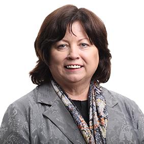 Mary Harney   Non-executive Director