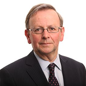 Michael Murphy   Non-executive Director