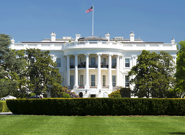 2016-09-01-Diona-White-House.png