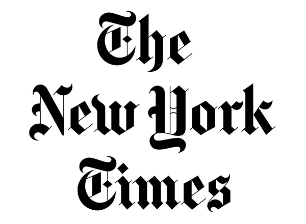 2018-01-09-Diona-News-NYT.png