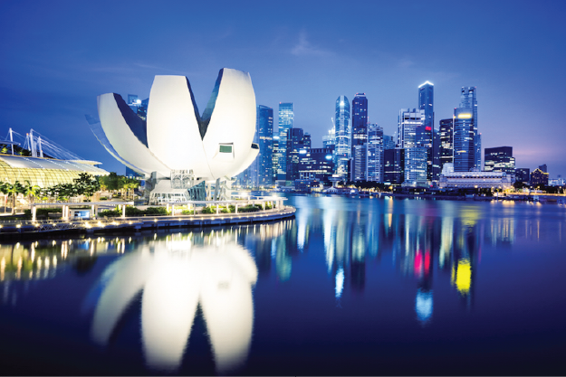 2017 01 30 Diona Squarespace Countries-Singapore.png