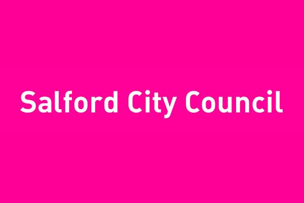 2018-05-02-Salford-News.jpg
