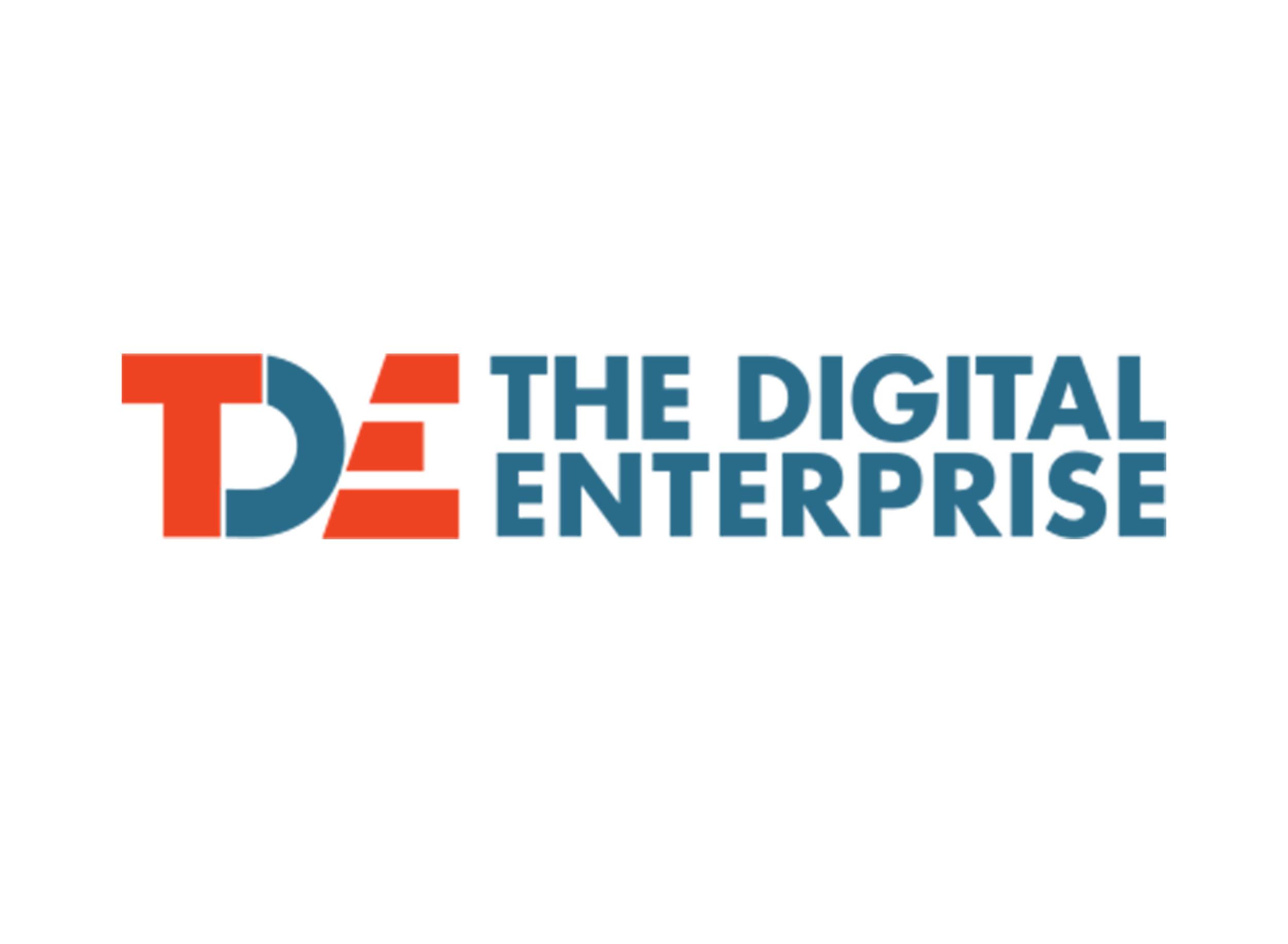 2018-06-01-News-Digital-Enterprisejpg