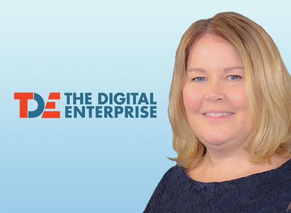 2018-07-03-Linda-Digital-Enterprise.jpg