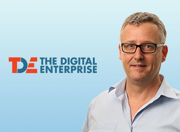 2018-07-03-Graham-Digital-Enterprise.jpg