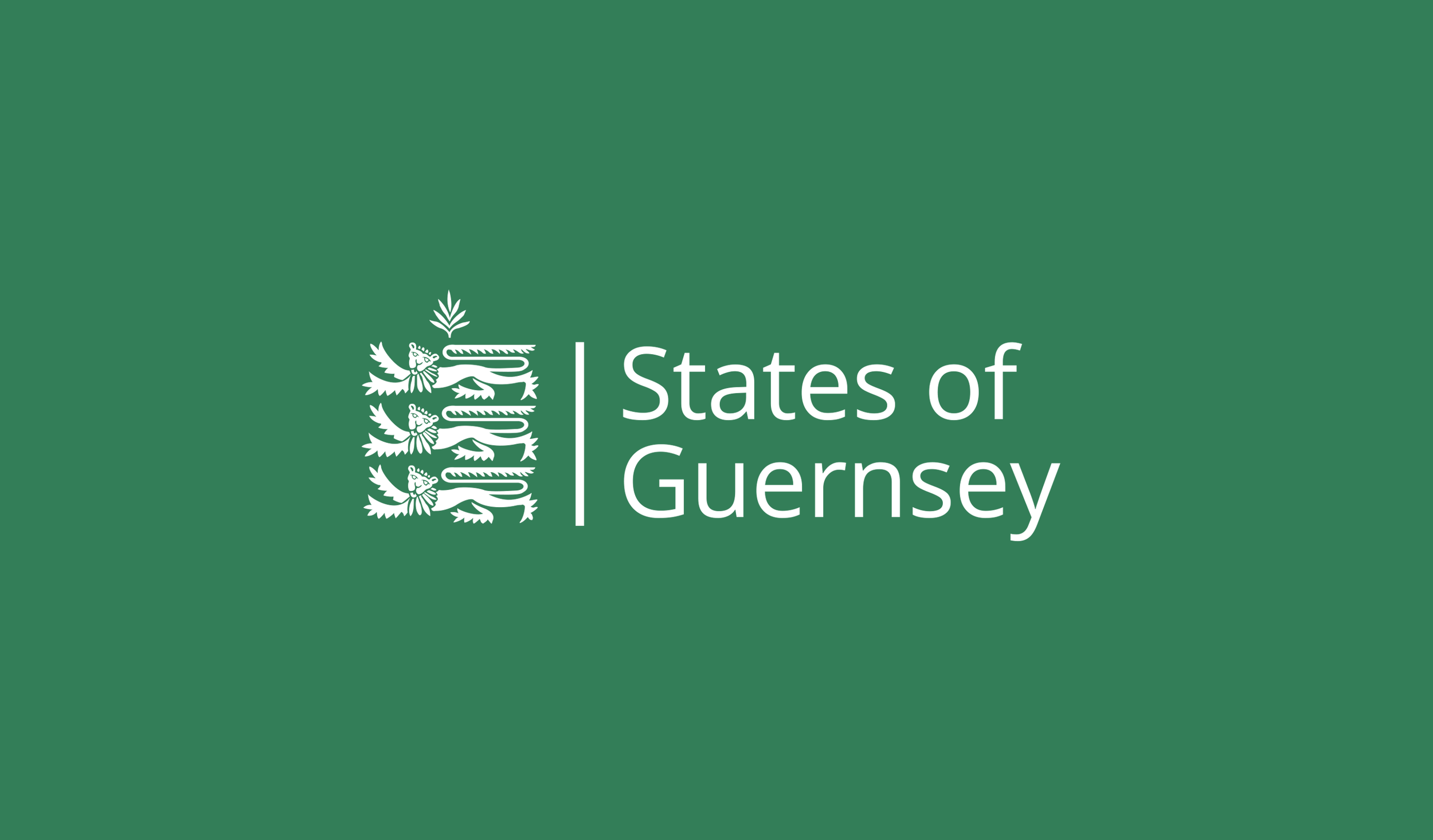Guernsey (1).png