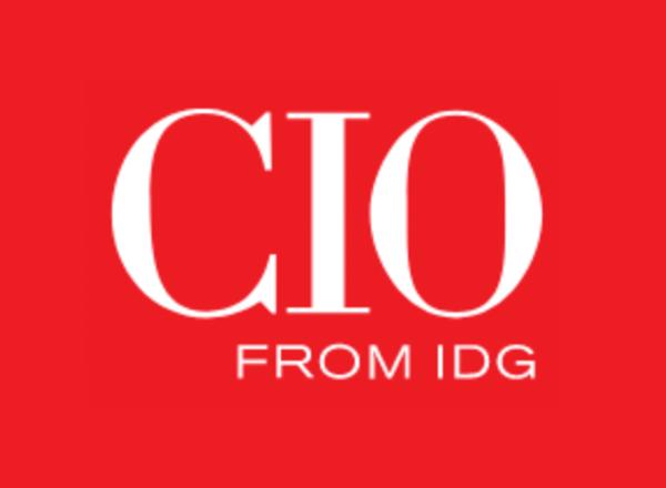 2018 09 06 Diona CIO News.png