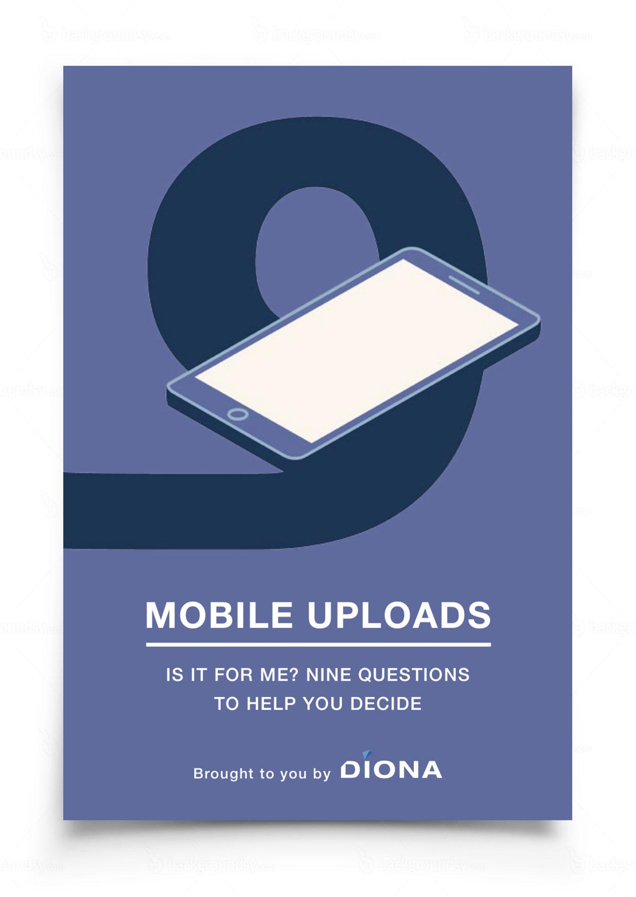 Uploads-Booklet.jpg