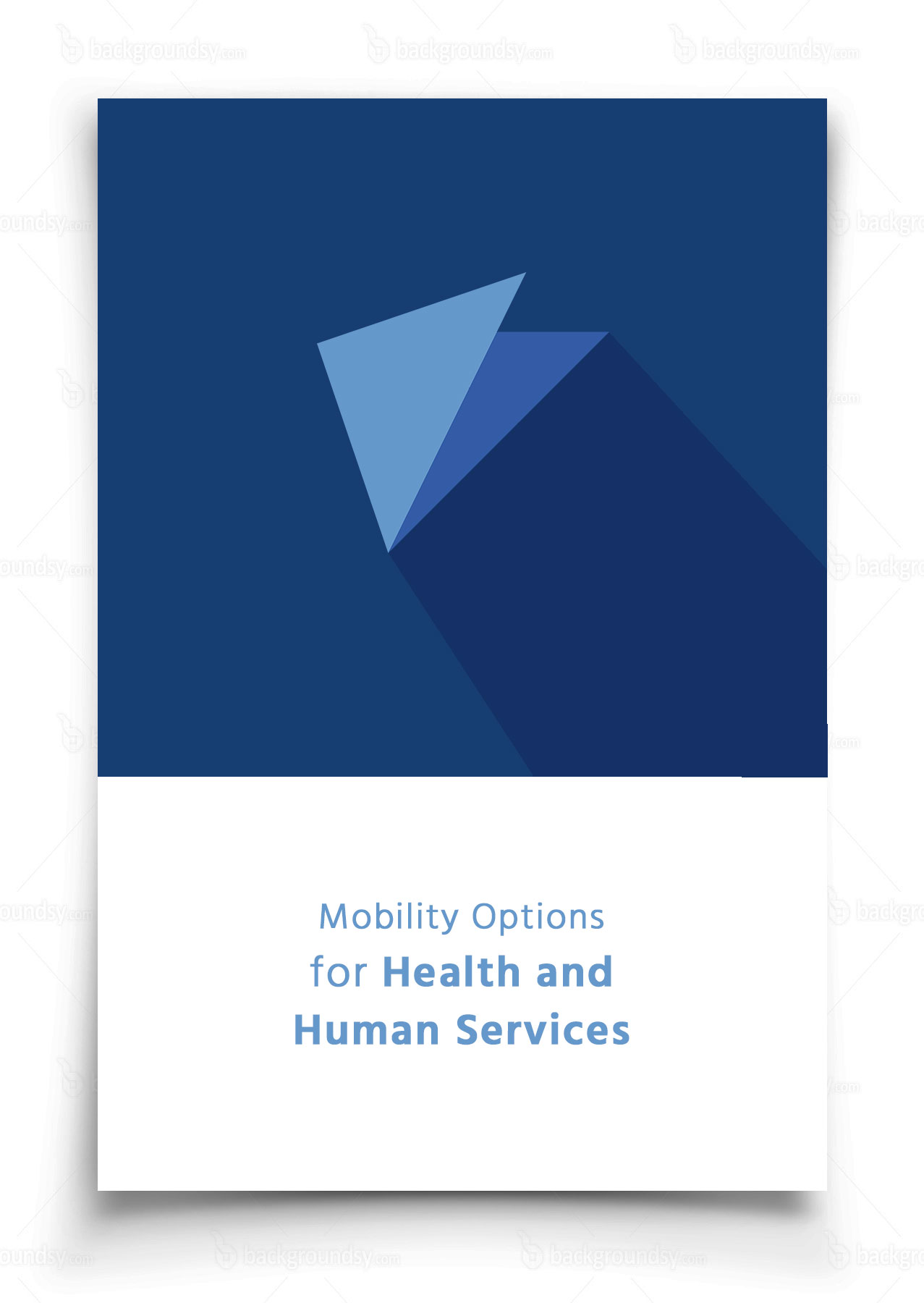 Mobility-Options-for-HHS.jpg