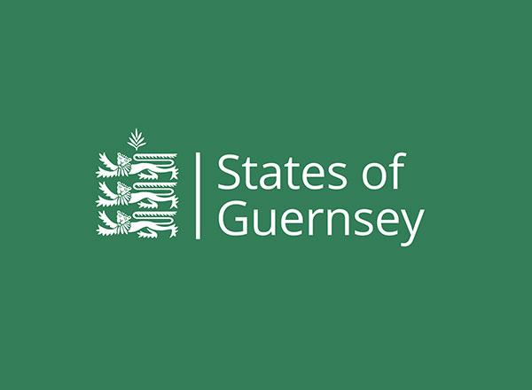 2018-08-01-Diona-Guernsey.jpg