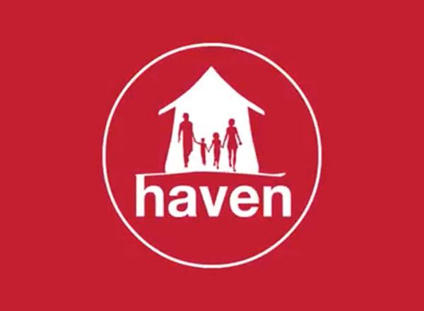 Haven-News.jpg