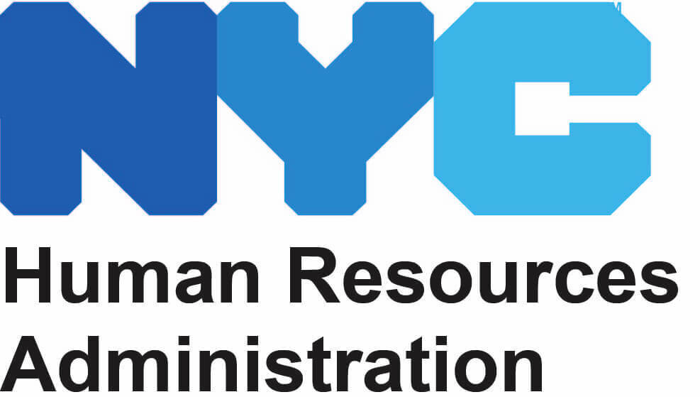 NYC-HRA-logo.jpg
