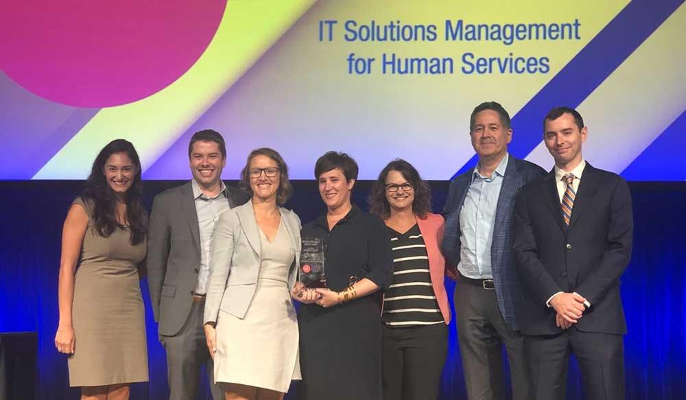 2019-10-09-APHSA-ISM-Award2.jpg