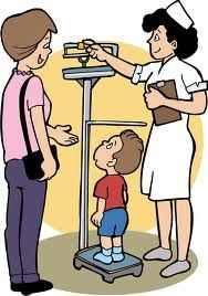 immunize.jpg