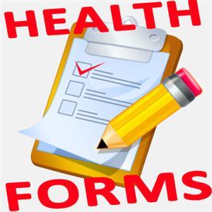 HEALTHFORMS.jpg