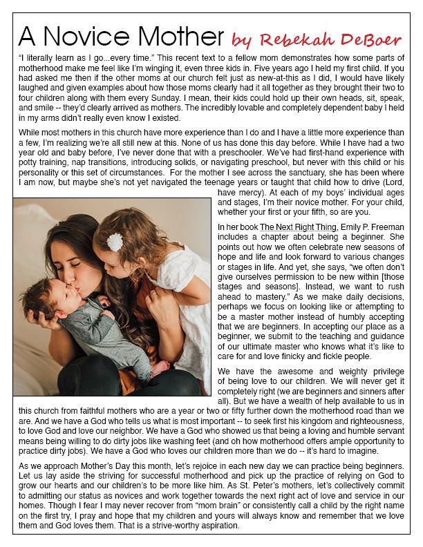 May19 Newsletter2.jpg
