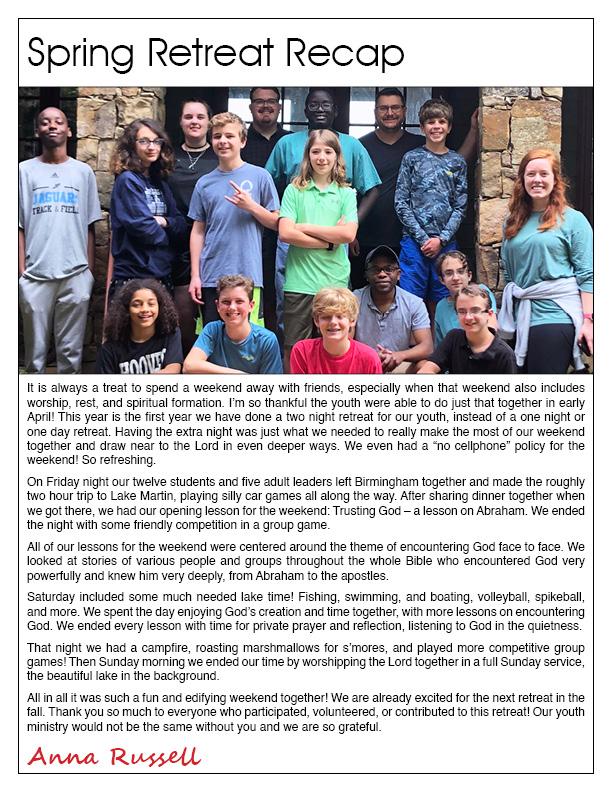 May19 Newsletter3.jpg