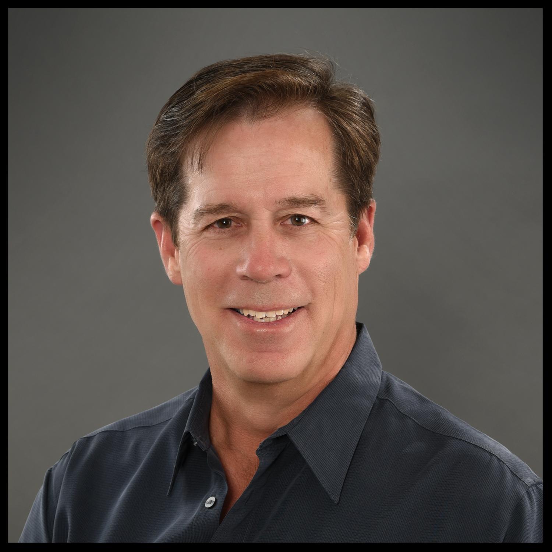 Jeff Schrock