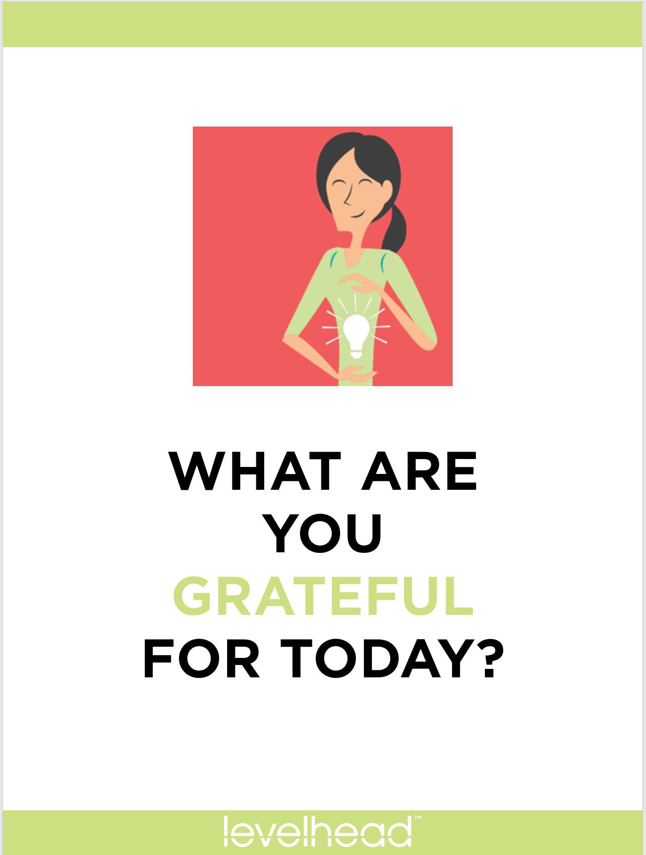 Grateful_Portrait.PNG